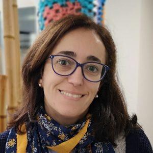 Luisa Miranda Ferreiro