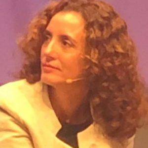 Beatriz García Reyes