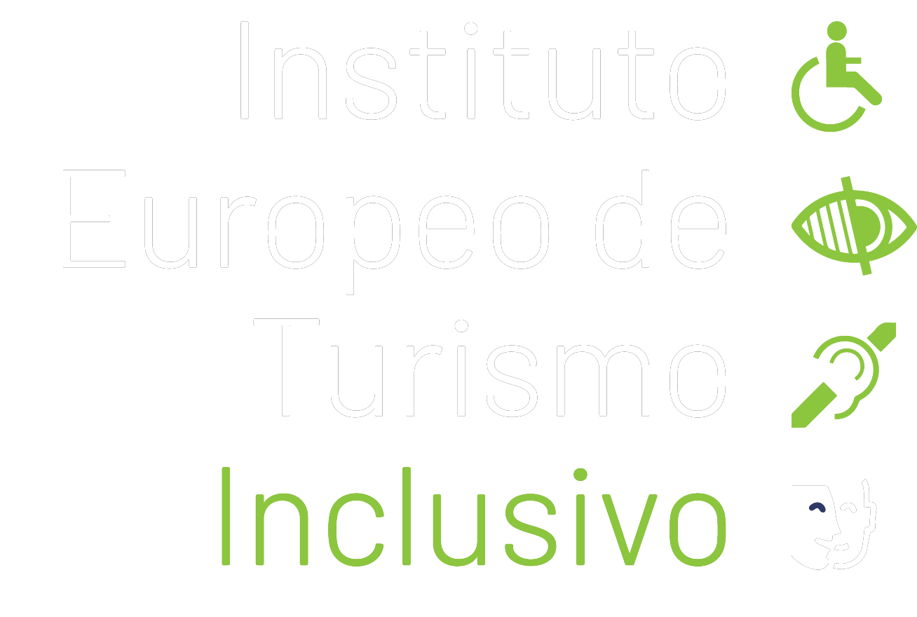 Instituto Europeo de Turismo Inclusivo