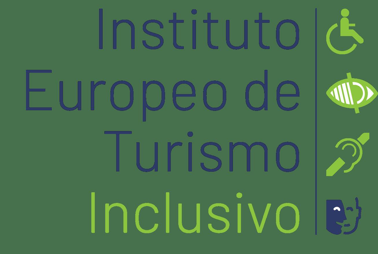 Instituto Europeo de Turismo Inclusivo. Cursos de formación de turismo accesible